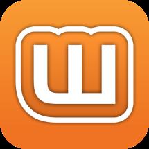 wattpad_logo_rounded