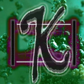 Kronos_1