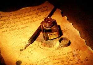 pluma-y-tinta-para-escribir2