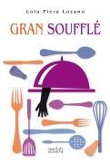 gran-souffle