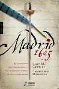 Madrid, 1605