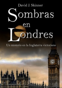 Sombras en Londres