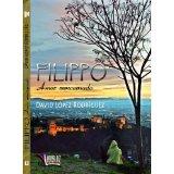 peq_filippo