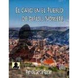 peq_pueblo