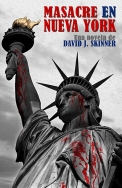 Masacre en Nueva York (13,97x21,59_72ppp)