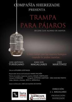 trampa-320x452