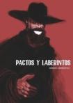 pactosylaberintos