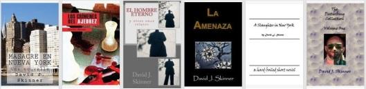 LibrosGoogle