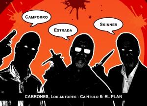 Los autores_Capitulo_5