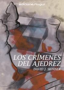Crimenes-ajedrez.jpg