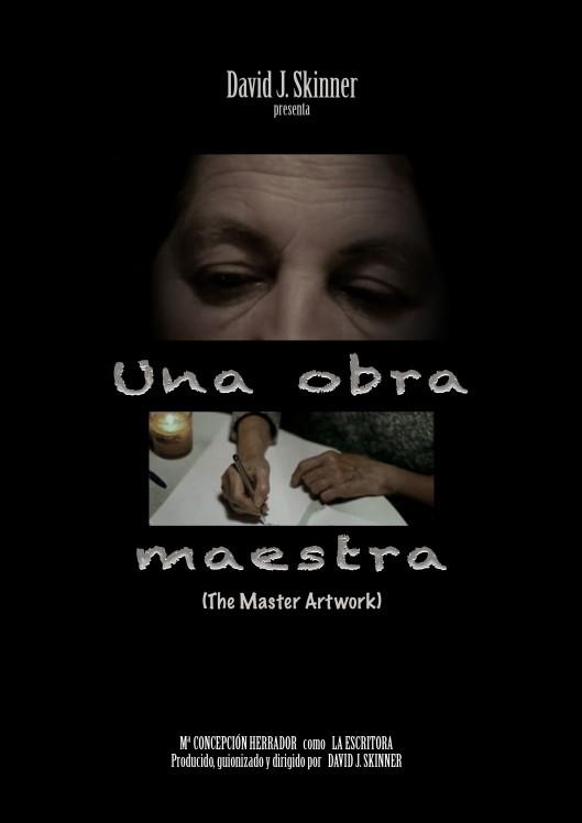POSTER_UnaObraMaestra_01