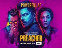 preacher-464-2sheet-payoff-fin1-1494269248112_1280w